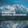 Image from website of US Senate Committee on Energy & Natural Resources